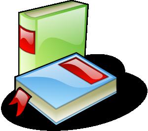 Reading tag