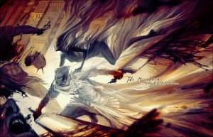 The_Mistborn_by_lone_momo
