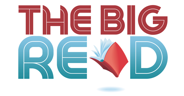 The-Big-Read