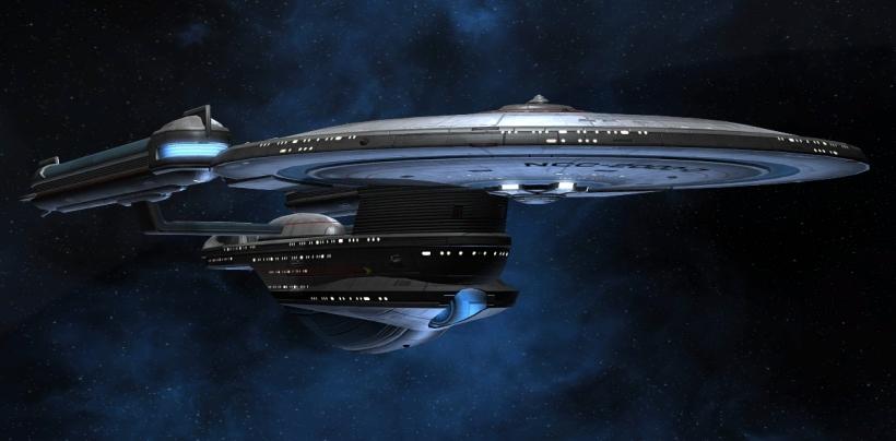 USS_Excelsior-D